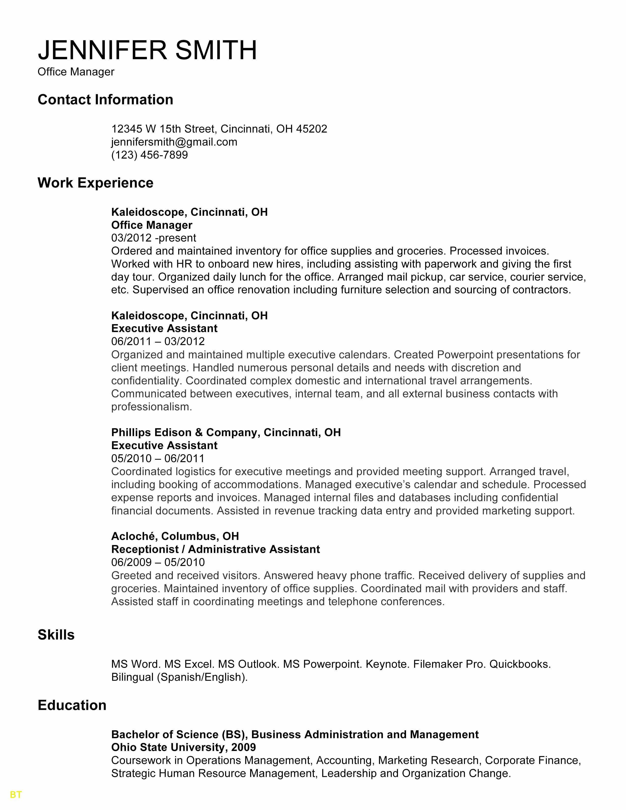 Best Of Columbus Visiting Places Business Plan Template Word Business Proposal Template Business Plan Template