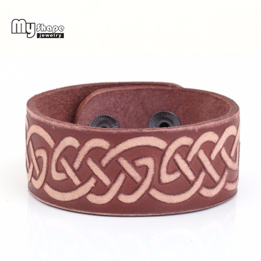 Find more bangles information about my shape chinese traditional