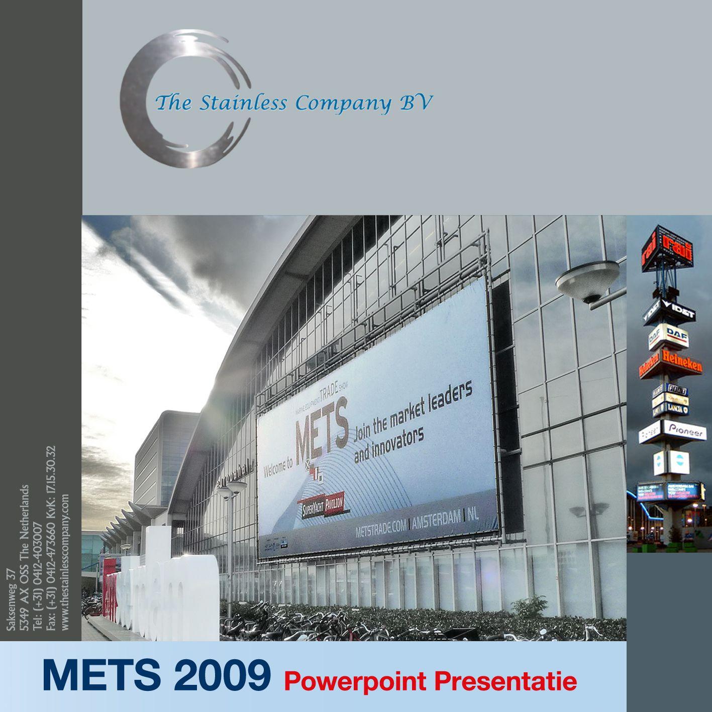 omslag powerpoint mets beurs ontwerpen pinterest beurs