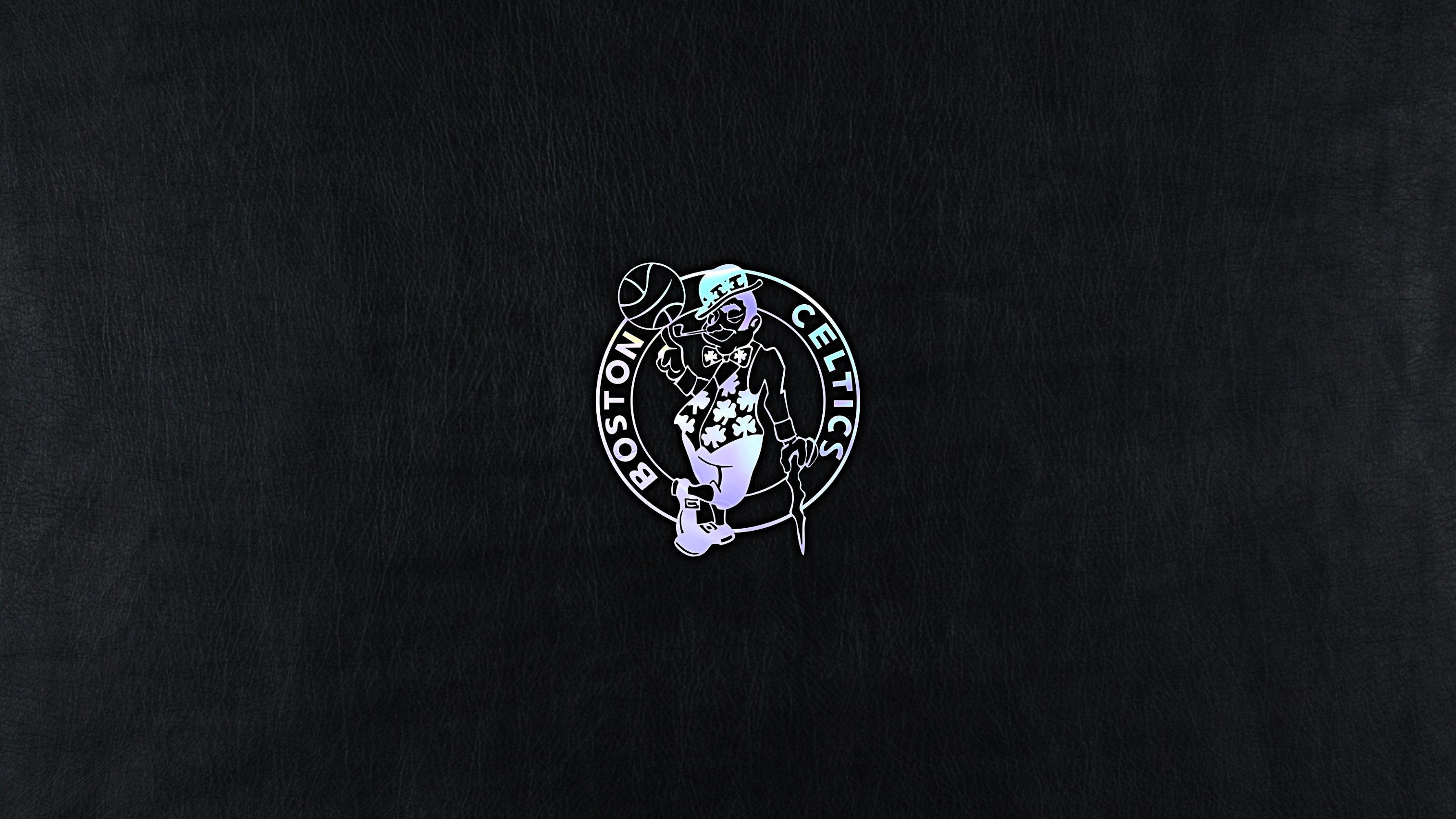 Boston Celtics Desktop Background In 2020 Nba Background Boston Celtics Wallpaper Backgrounds Desktop