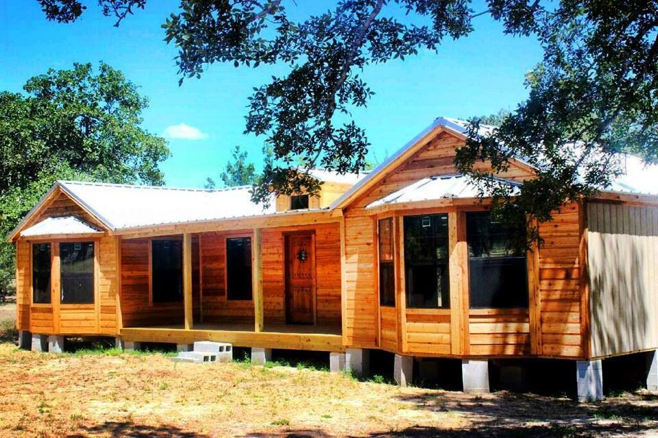 Amazing Custom Cabin Rent To Own No Credit Check Cabins In Texas Cabin Farmhouse Style
