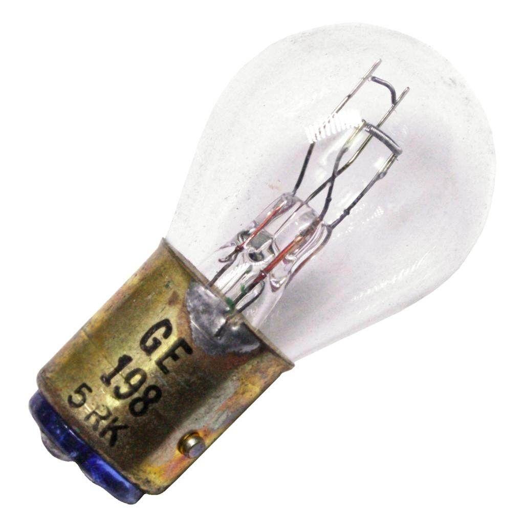 Ge Light Bulb Cross Reference Decoratingspecial Com