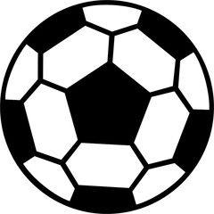 Imagem Gratis No Pixabay Bola De Futebol Bola Festas De