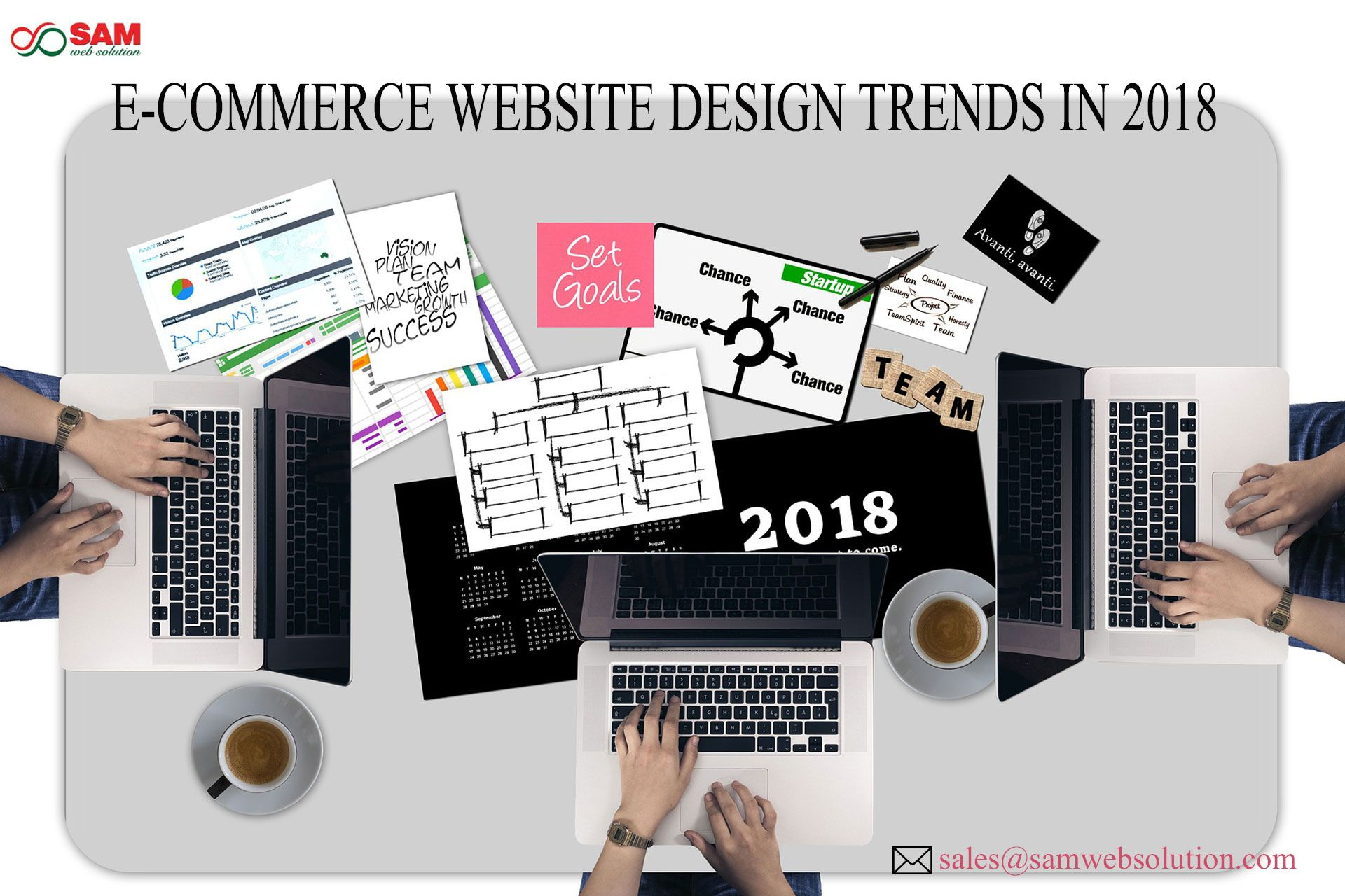 E Commerce Website Design Service Online Writing Jobs Start Up Marketing Courses