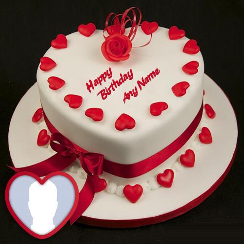 Lovely Birthday Cake For Men Cake For Husband Unique Birthday Cakes Happy Birthday Cakes