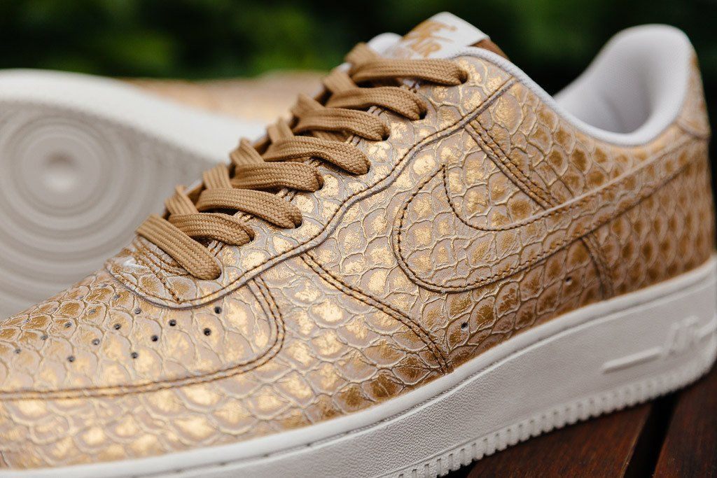 nike 40 off. Nike Air Force 1 07 Lv8 Low Sneakers 40% OFF ONLY 66,00\u20ac 40 Off