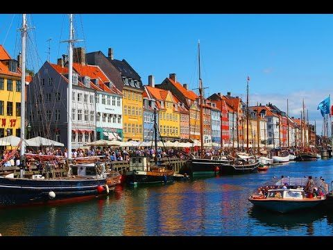 Denmark Online Video Marketing Services for Small Local Business and SME at http://entrepreneur-sme.asia/denmark-online-video-marketing/
