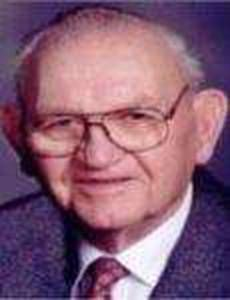 LaVern Curtis, 82, of Mt. Pleasant died Friday, May 7, 2004 at the Isabella County Medical Care Facility in Mt. Pleasant. A Mass of Christian Burial will be celebrated at 11 a.m.