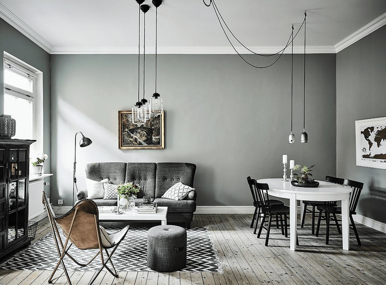 Delamaison Meubles Et Accessoires Design In 2020 Scandinavian Design Living Room Living Room Scandinavian Scandinavian Home Interiors