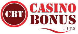 Usa Based Online Casinos