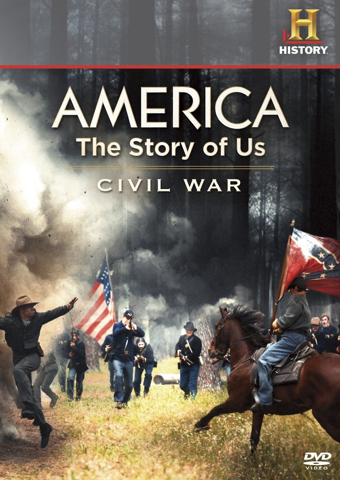 Lesson Plans Literature And Movie Suggestions To Go With Each Episode Of America The Story Of