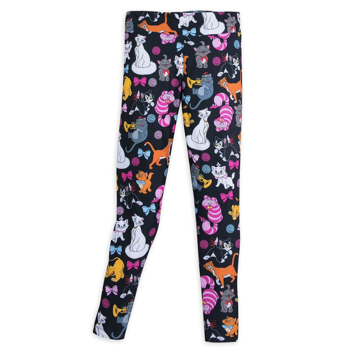 04ff306ee50d1 Lose your legging Evan? Hahahaha just kidding but if you were a girl I  could see you wearing these haha | My followers! | Leggings, Cat leggings,  Fashion