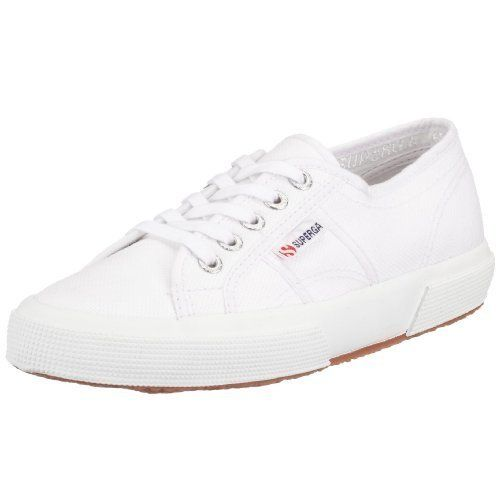 Zapatos SUPERGA Cotu unisex TcUcP1C