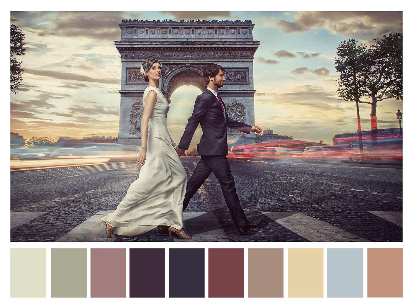 https://www.behance.net/gallery/42609487/Adobe-Color-My-Portfolio-Palettes