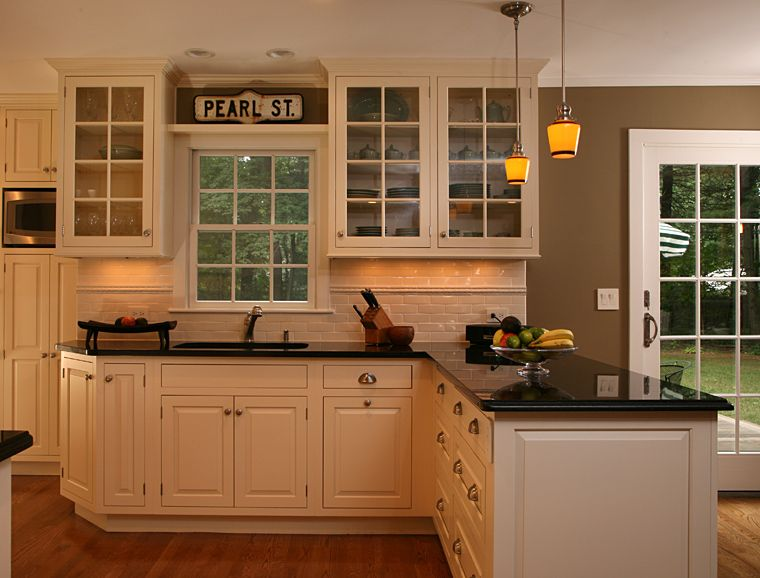 kitchen and bath design ideas amazing for decorate of kitchen ...