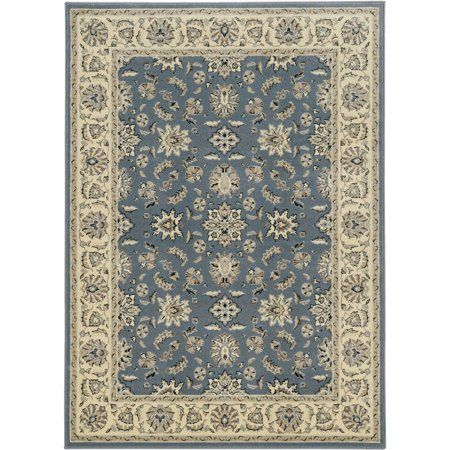 Home Blue Area Rugs Area Rug Sizes Beige Area Rugs
