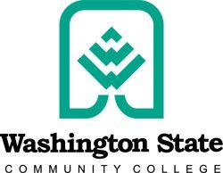 Washington State Community College Community College Washington State Education College