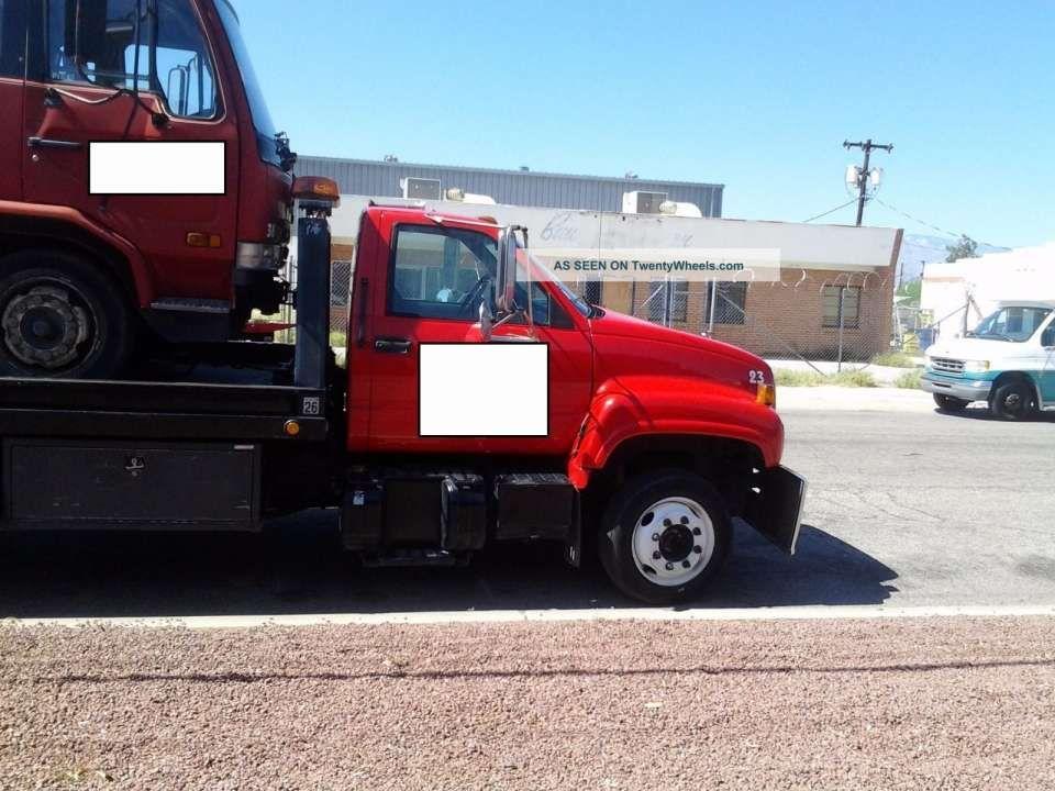 12 Gmc Commercial Truck C6500 Diagram Trucks Bucket Trucks For Sale Dump Trucks For Sale