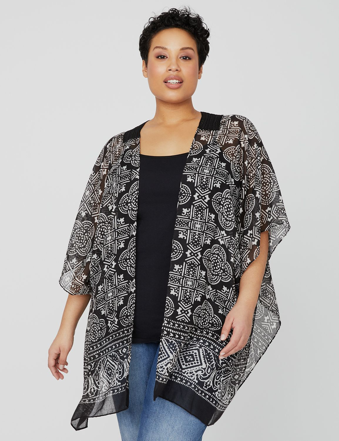 d2ff8d625d6 Shop for a Lakeside Resort Overpiece at Catherines.com. Read reviews and browse  our wide selection to match any budget or occasion.