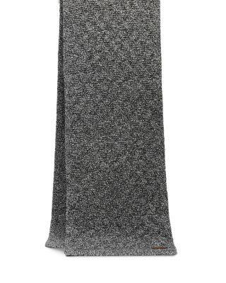 963b988c2 TED BAKER Dolo Herringbone Textured Scarf.  tedbaker  scarf