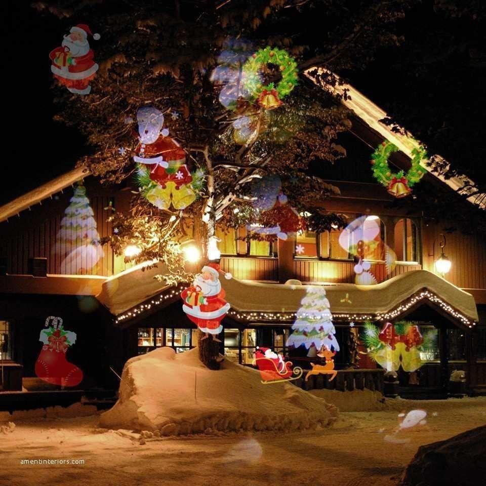 Light Up Reindeer Outdoor Decoration Awesome Modern Large Outdoor Christmas Decorations And Outdoor Lampu Natal Rumah Natal Ide Dekorasi Natal