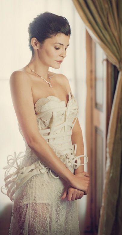 Audrey Tautou ♥