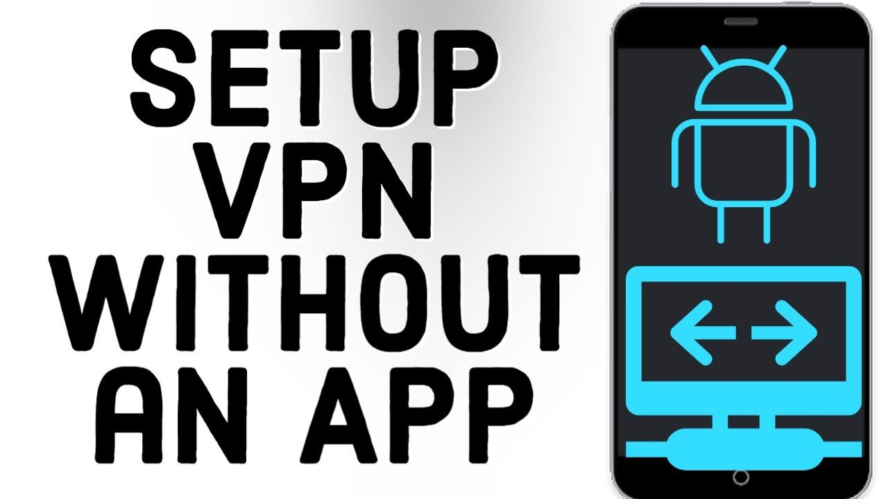 53a13394c6fba1659edf8d50718a1e2b - How Do I Setup A Vpn On Android