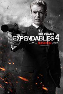 Eroi De Sacrificiu 4 The Expendables 4 2018 Online Subtitrat In Limba Româna Vezi Online Eu ᴴᴰ Mediarpl The Expendables James Bond Movie Posters Expendables Movie