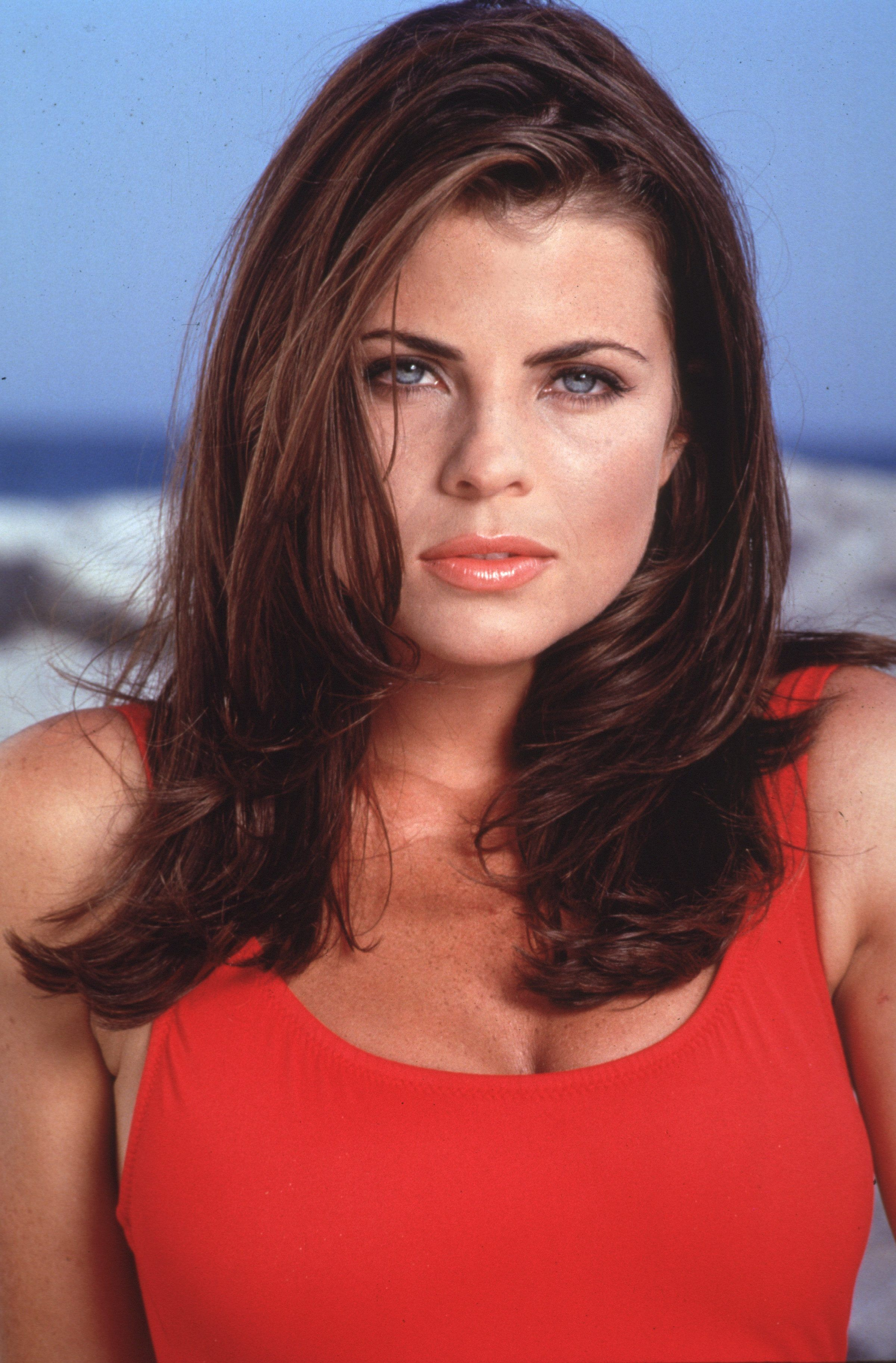Yasmine Bleeth naked (48 photo), Tits, Fappening, Boobs, swimsuit 2020