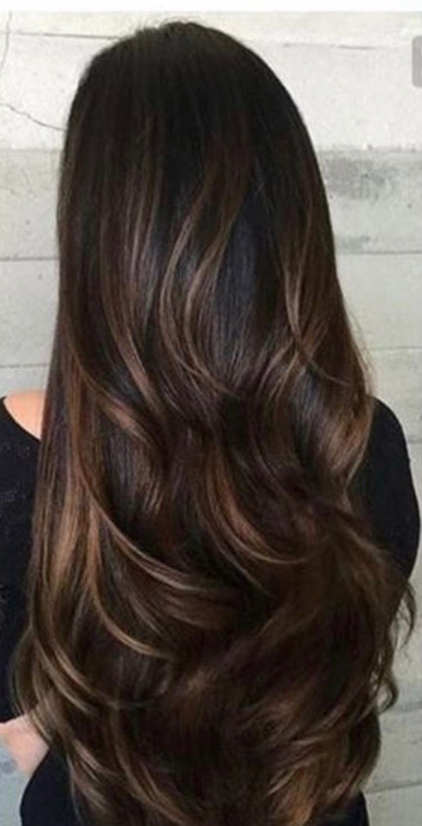 Pin By Sophie Mkrtchyan On Hair Pinterest Hair Coloring Hair