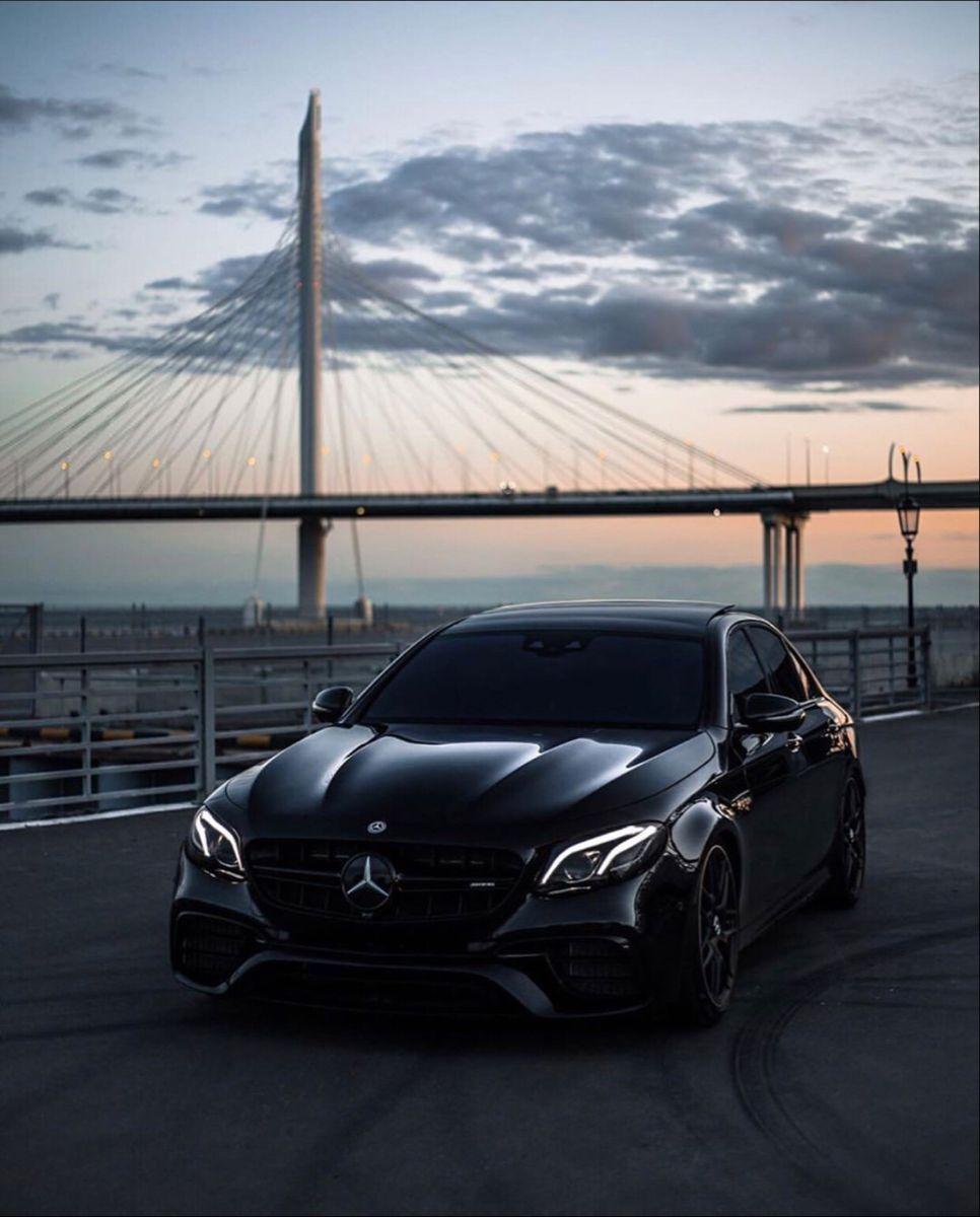 E63s Amg Black Mercedes Benz Mercedes Benz E63 Amg Mercedes Benz Amg Wallpaper mercedes benz logo car salon