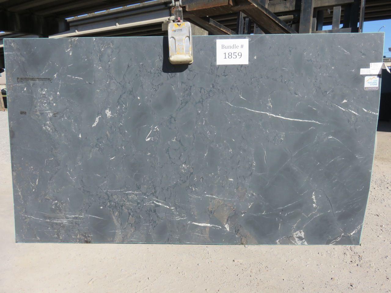 Black Diamond Honed Quartzite 3cm Quartzite Outdoor Kitchen