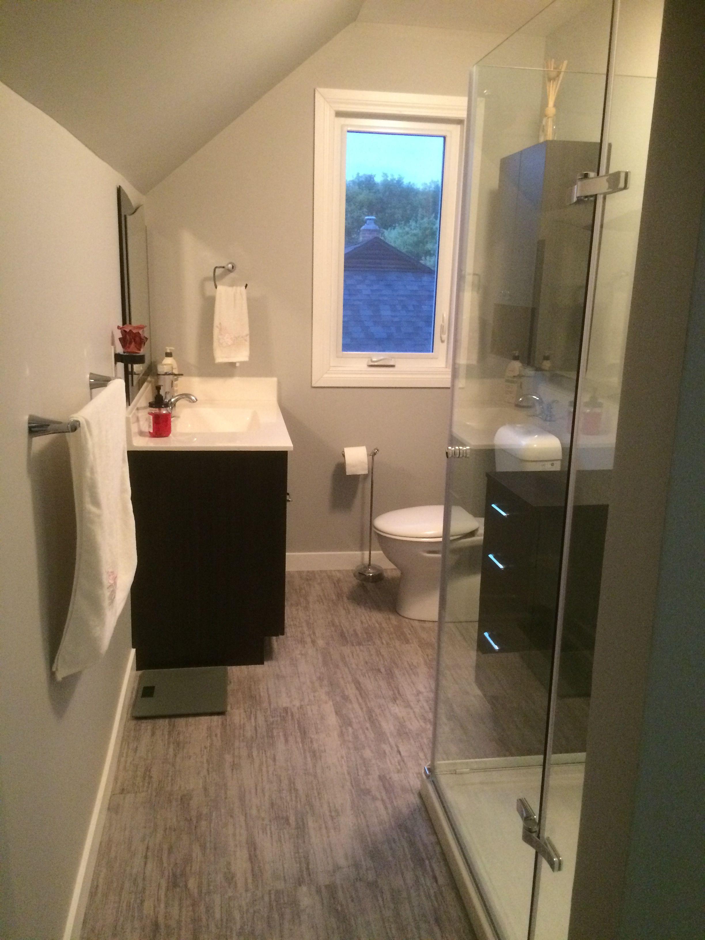Bathroom Stores In Winnipeg - Bathroom Design Ideas