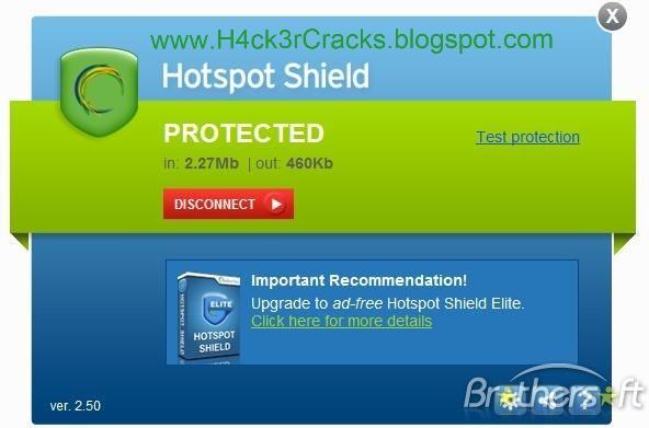 Hotspot Shield Vpn Download For Mac