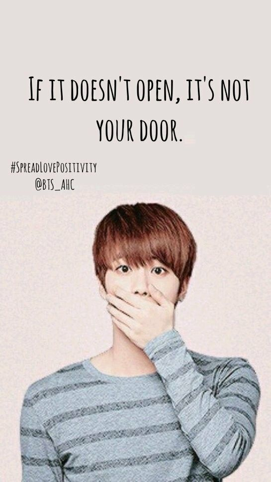 Pin By Julieta Sofia On Fraces Bts Quotes Kpop Quotes Filipino