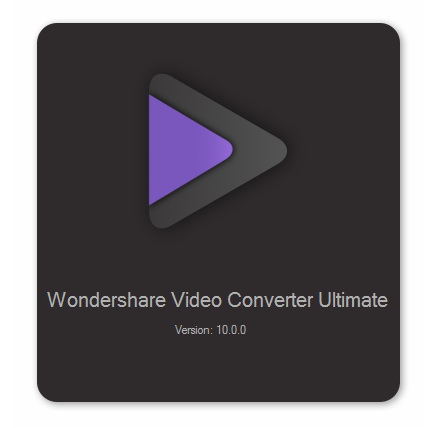 wondershare video converter ultimate for mac torrent download