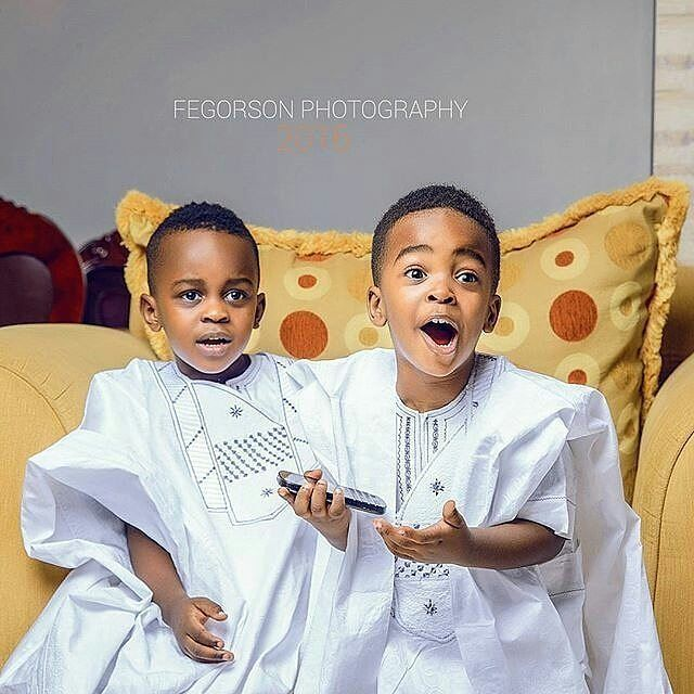 Swag-ish!photography by @fegorson_photography #photography #boys #kids #tradlook #onpoint