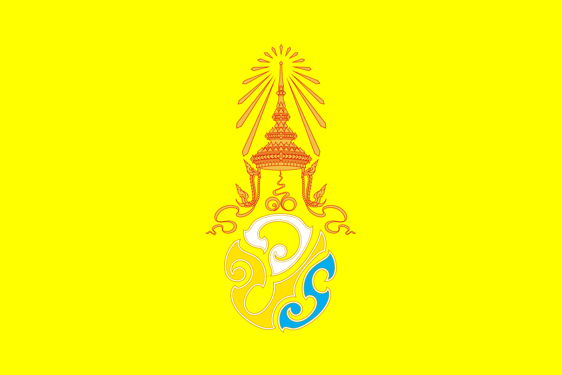 Pin On Flagi