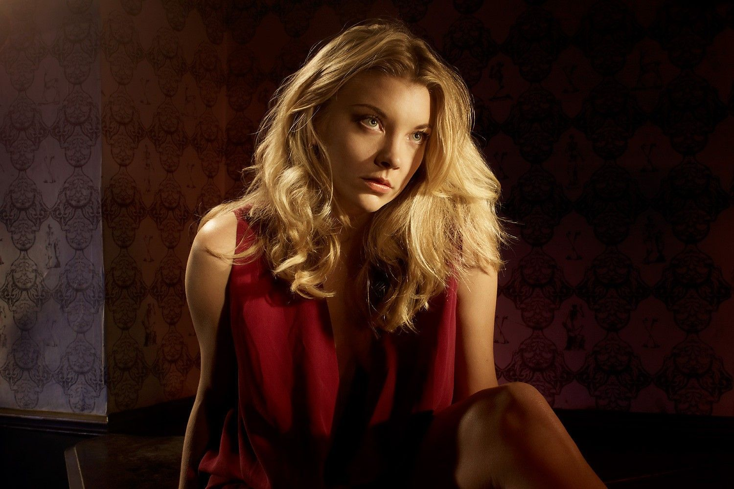 Hacked Natalie Dormer nudes (55 photo), Pussy, Leaked, Feet, see through 2020