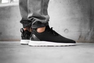 adidas flux highsnobiety