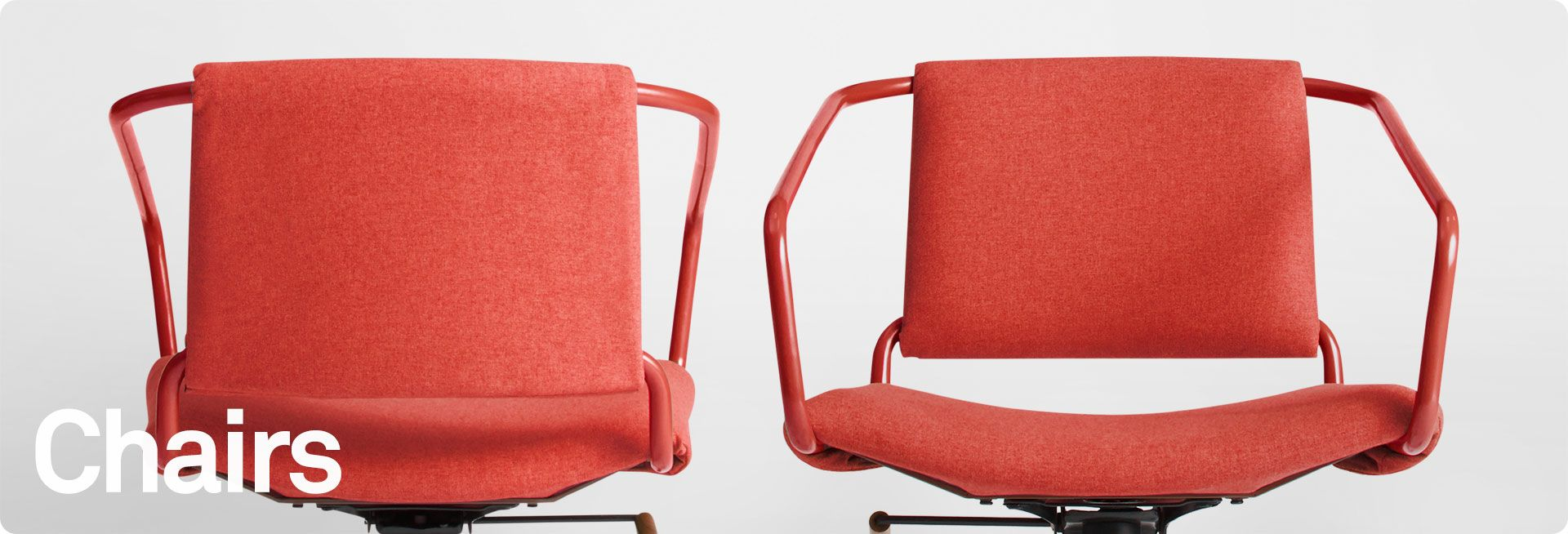 Fabulous Modern Office Chairs And Task Chairs By Blu Dot S Chair Ncnpc Chair Design For Home Ncnpcorg