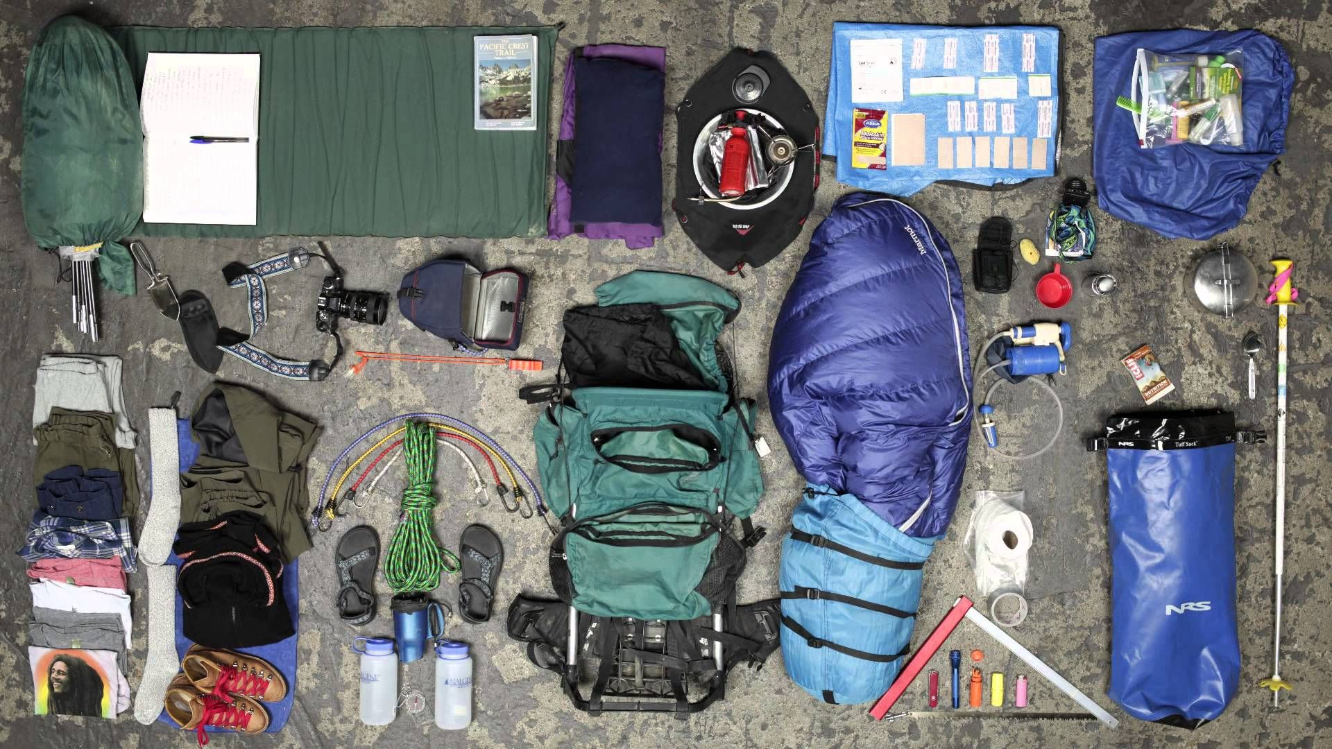 f190fa4d5 Image result for the backpack from the movie wild | HAULIN' in 2019 ...