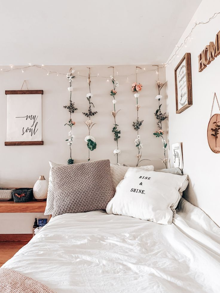 #dorm #dormroom #decor #roomdecor #home #homedecor#decor#decor #dorm #dormroom #home #homedecor #homedecordecor #roomdecor