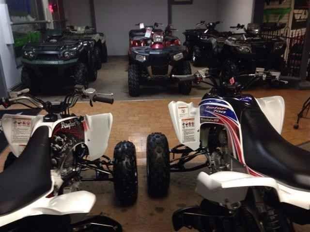 Used 2014 Honda Recon 250 S Atvs For Sale In Pennsylvania 2014