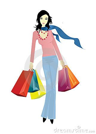 lady girl clipart - Google Search