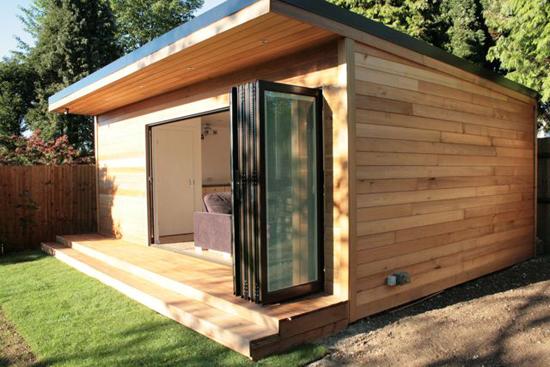 garden office designs. Awesome Garden Office Design Check More At Http://www.lezzetlimama.com Designs