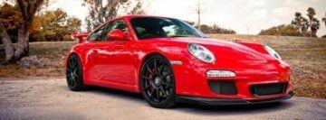 Automobiles Facebook Covers Facebook Timeline Cover Free Timeline Covers Facebook Covers Porsche 911 Gt3 Porsche Gt3 Porsche Cars
