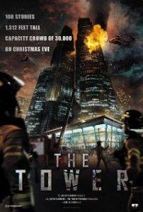 Download Film Korea The Tower Subtitle Indonesia   Menara, Hiburan ...