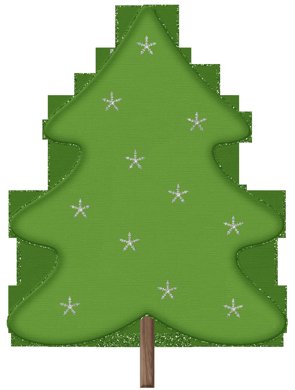 Calling Birds Tree Png Minus Weihnachts Grafiken Schablonen Vorlagen