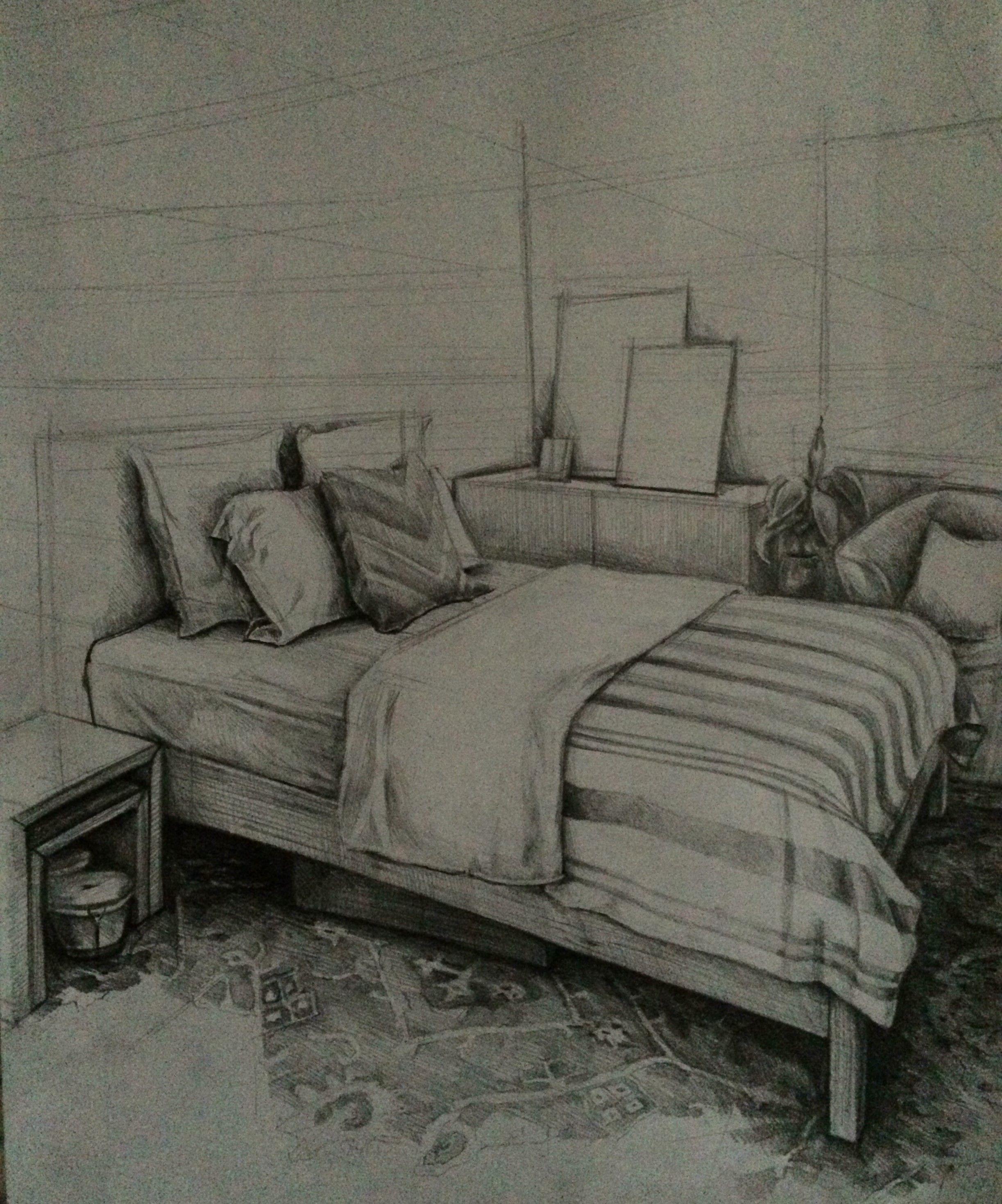 bedroom designinterior designcarpet detaildrawing bedroom designinterior designcarpet